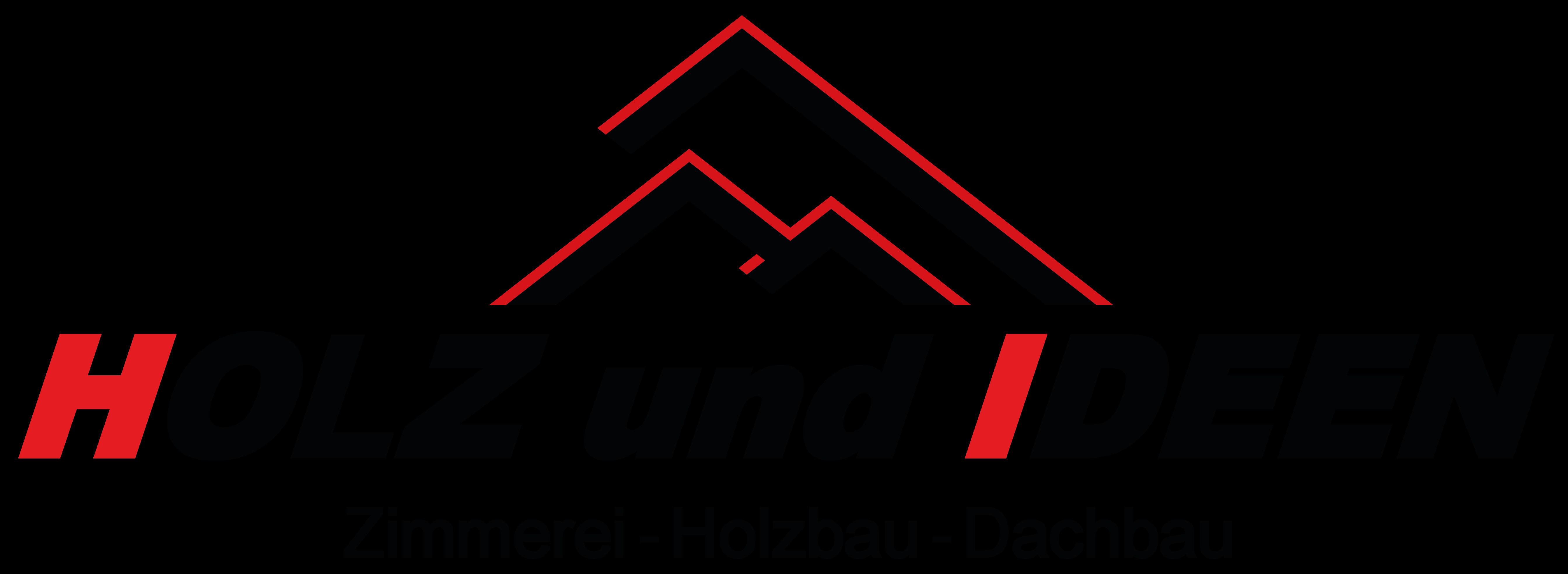 Holz und Ideen – Wendehausen